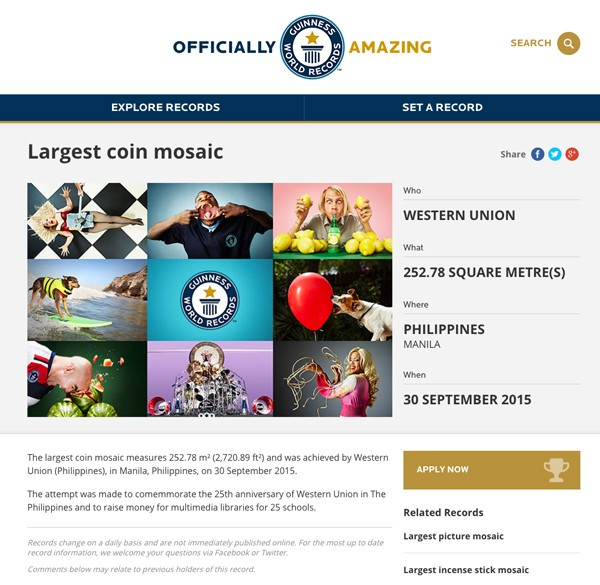 screencapture-www-guinnessworldrecords-com-world-records-largest-coin-mosaic-1445603700953